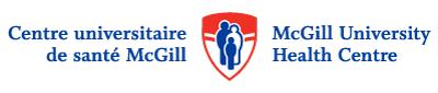 MUHC-Logo