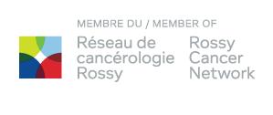 ROSSY-NETWORK-LOGO
