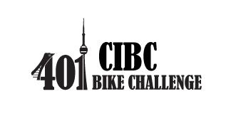 401-bike-Eng