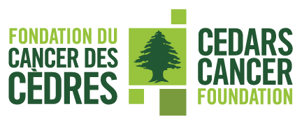 La Fondation du cancer des Cèdres