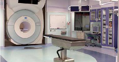 MRI photo_new